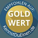 Zur Detailseite von ENDLICH OHNE / Filiale Hannover