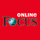 online_focus