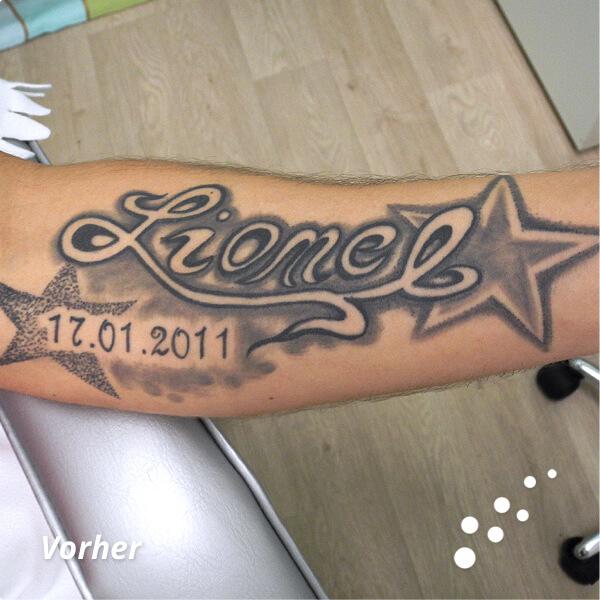 Tattoo By Joetattcruz Tattoos Manner Tattoos 2