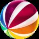 sat.1_logo_2016